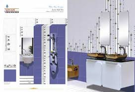 bathroom wall tile designs indian bathroom wall tiles design with awesome picture in south