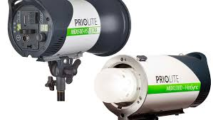 best strobe lights for photography any speed any power fstoppers reviews the priolite sync