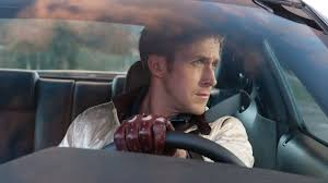 baby driver subaru baby driver u0027 car action got stamp of approval from u0027drive u0027 star