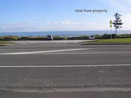 Find Indeed Otaki Beach 66b Marine Parade Otaki Harcourts