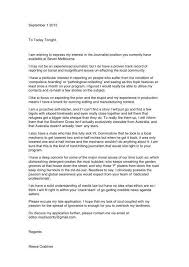 business plan cover letter business plan cover letter sample free