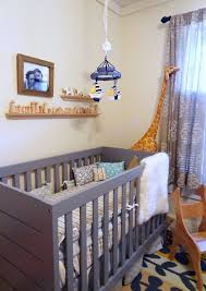 112 best baby nursery images on pinterest children baby room