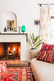 best interiors for home best rustic ideas on modern living room decor and
