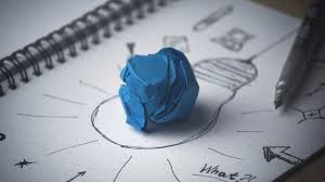 design bachelorarbeit bachelorarbeit schreiben leicht gemacht so wird deine arbeit der