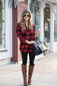 dress your best with this fashion advice what to wear with leggings 7 style tips on how to wear leggings