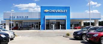 Car Dealer Floor Plan Financing by Don Ringler Chevrolet In Temple Tx Austin Chevy U0026 Waco
