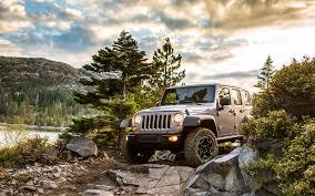 maserati jeep wrangler maserati wallpaper 2560x1600 48095