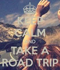 Original Keep Calm Meme - keep calm and road trip google search clothes pinterest road