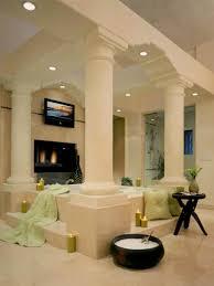 bathroom contemporary bathroom accessories bathroom wall
