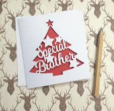 242 best handmade cards images on pinterest handmade cards