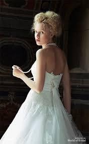 cymbeline wedding dresses cymbeline 2015 wedding dresses world of bridal