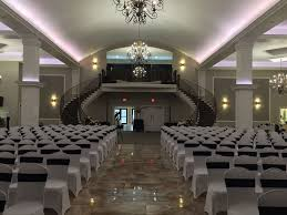 wedding reception venues in indianapolis in the knot