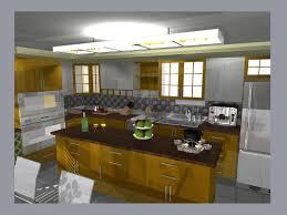 20 20 kitchen design program 20 20 design software drafting cad