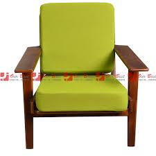 Ikea Sofa Chair by Cheap Sofa Chair Ikea Find Sofa Chair Ikea Deals On Line At