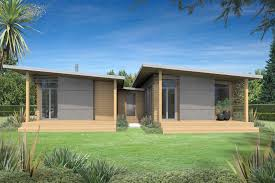 small eco house plans greenhaven smart homes modular homes nz greenhaven smart homes