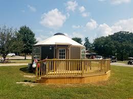 yurt rv park canton tx cabin rentals canton tx