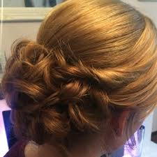 Simple Girls Hairstyles by 26 Awesome Braided Hairstyle For Girls Design Trends Premium