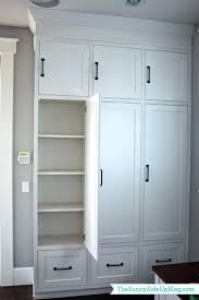 ikea cabinets laundry luxurious home design