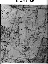 Edd Maps Vermont Barn Census 2009 Preliminary Research