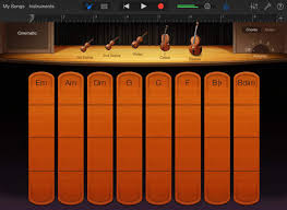 garageband apk how to garageband for pc windows 7 8 8 1 touch
