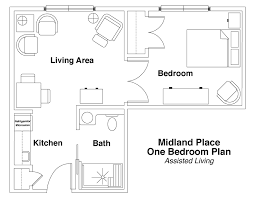 Assisted Living Facility Floor Plans Wv Assisted Living Independent Living And Memory Care Facilities
