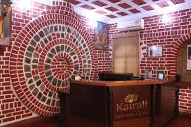 pop interior design in bangalore banglore house joy studio new