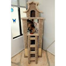cat furniture trees towers scratching posts petco petpals group 3