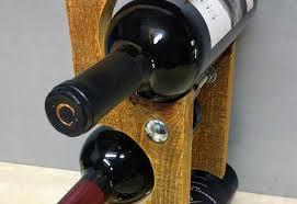 tev wine racks