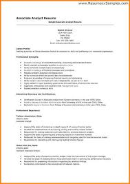 what is key skills when applying for a job how to apply resume for job resume job format free resume