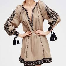 chic clothing vintage chic clothing promotion shop for promotional vintage chic