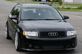 audi a4 forums repost from the a4 forum s5 peelers on a b6 avant