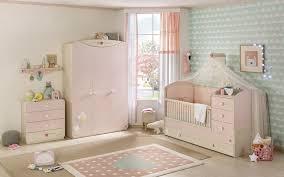 chambre bébé casablanca cilek maroc chambres enfants accessoires