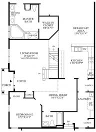 House Design Apps Ipad 2 by Scissor Stairs Dimensions Staircase Plan And Section Drawing