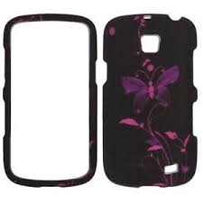 android cases samsung phone cases ebay