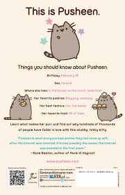 when i am 100 years old writing paper i am pusheen the cat claire belton 8601404318603 amazon com books