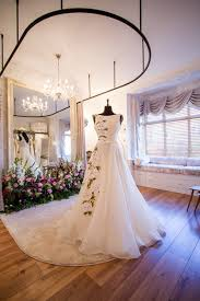 wedding shops bridal boutique sussex