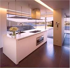 Kitchen Island Storage Design Kitchen Island Design Mg 7060 107 Island Ideas Hzmeshow