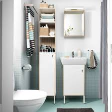 small bathroom storage ideas ikea bathroom for s amazing small bathroom storage ideas ikea of for