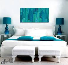 Contemporary Art Home Decor Wall Art Designs Abstract Canvas Wall Art Oil Painting Abstract