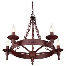 Tuscan Style Chandelier New Rustic Candle Chandelier Cheap Ceiling Shades Tuscan Style