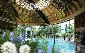 decoration minerale jardin le jardin des bains bains et relaxation centre thermoludique à