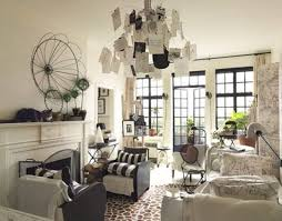 Home Decor Nyc Small New York Apartments Decorating Fresh On Innovative Home
