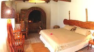 fireplace and verandah dact us