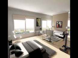 design my own master bedroom design my own bedroom home