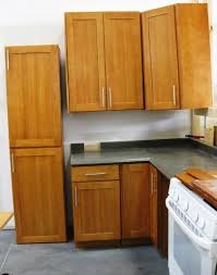 Closeout Kitchen Cabinets Nj Discount Kitchen Cabinets Pa Home Decoration Ideas