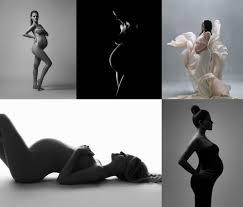 maternity photography nyc lola melani photography announcing my nyc maternity