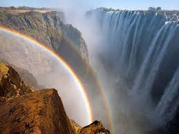 famous waterfalls in the world beauty will save viola beauty in everything