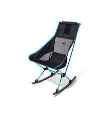 Helinox Chairs Video Gear Review Helinox Chair Two Rocker Nextadventure Next