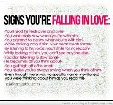 Super Cute Love Quotes by Romantic Image Quotes For Him I Love You Quotes For Him Super