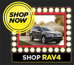 dodge black friday toyota black friday special 2015 savings sales event wichita car